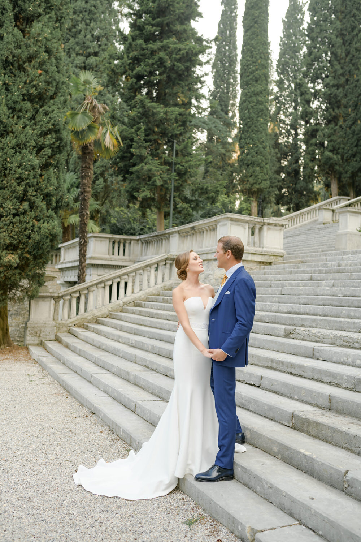 Garda Lake Wedding Photographer - S&B - ©bottega53-87.JPG