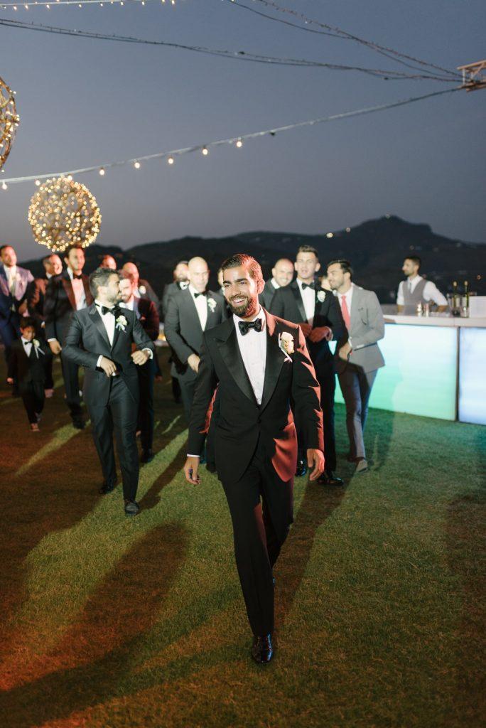 Mykons-wedding-photographers-153-684x1024.jpg
