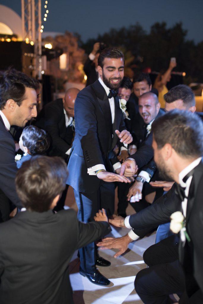 Mykons-wedding-photographers-154-684x1024.jpg