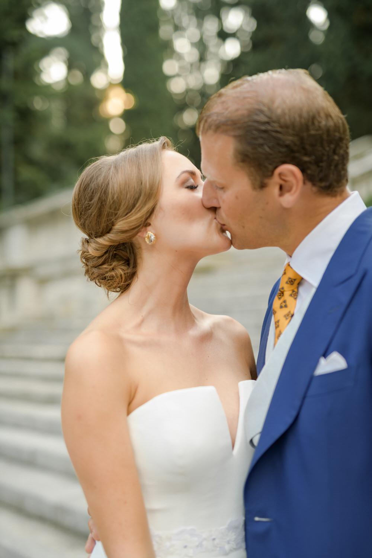 Garda Lake Wedding Photographer - S&B - ©bottega53-88.JPG
