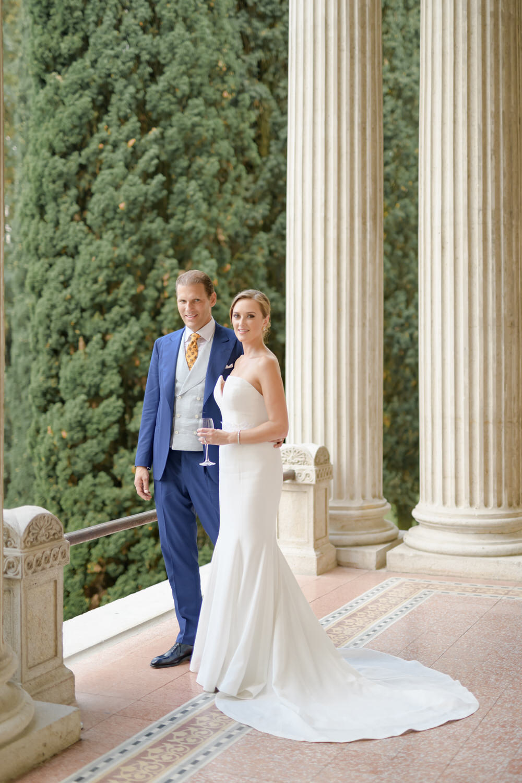 Garda Lake Wedding Photographer - S&B - ©bottega53-89.JPG