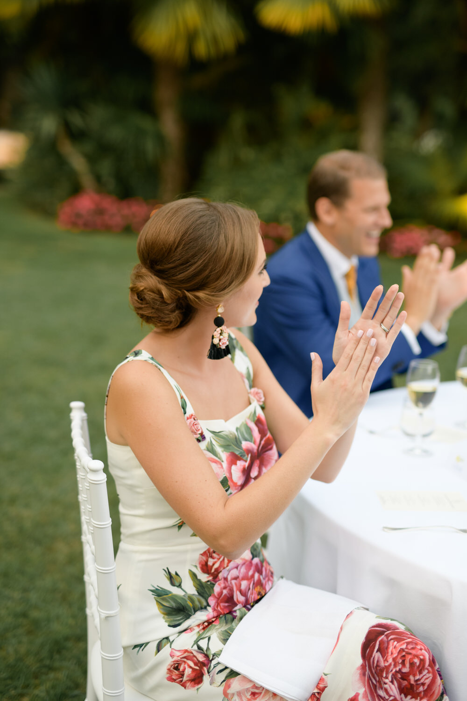 Garda Lake Wedding Photographer - S&B - ©bottega53-90.JPG