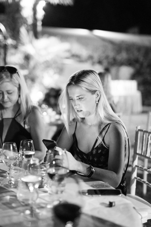 Garda Lake Wedding Photographer - S&B - ©bottega53-91.JPG