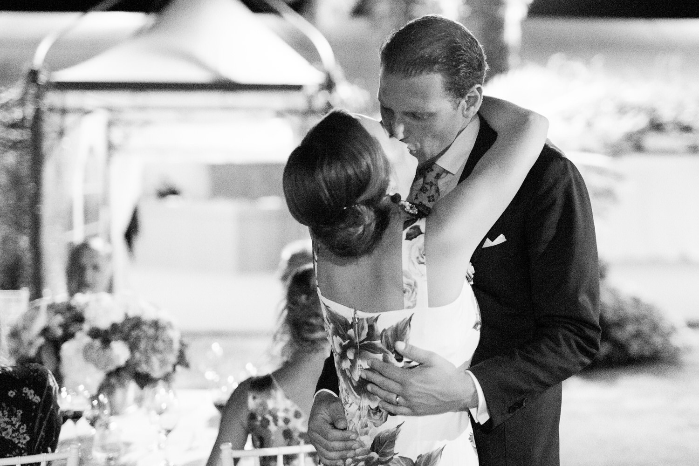 Garda Lake Wedding Photographer - S&B - ©bottega53-94.JPG