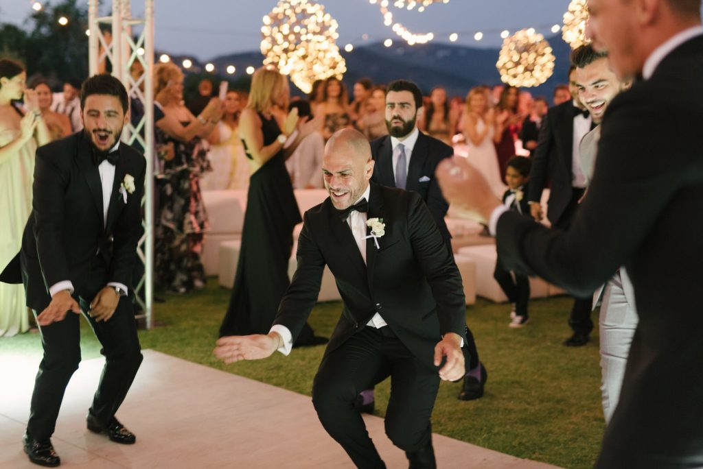 Mykons-wedding-photographers-152-1024x684.jpg