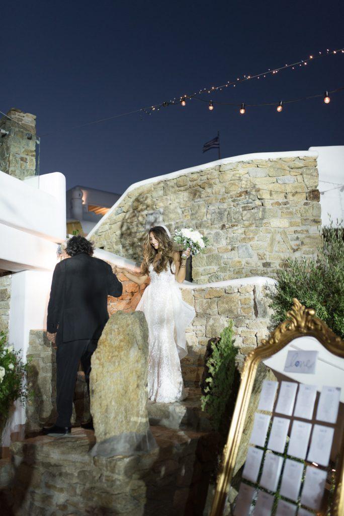 Mykons-wedding-photographers-159-684x1024.jpg