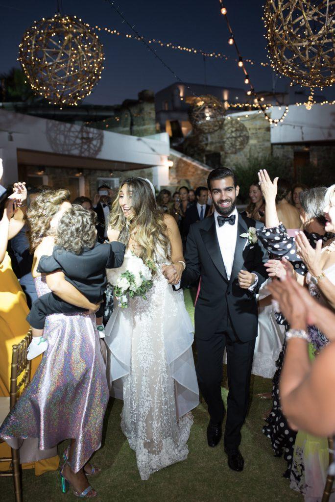 Mykons-wedding-photographers-162-684x1024.jpg