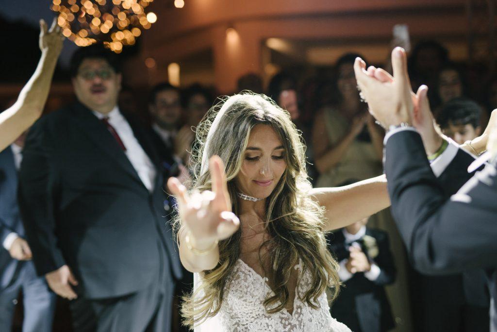 Mykons-wedding-photographers-165-1024x684.jpg