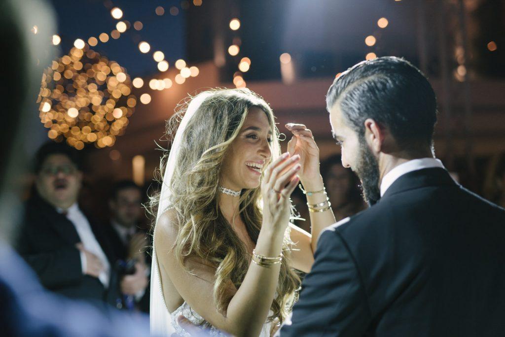 Mykons-wedding-photographers-164-1024x684.jpg