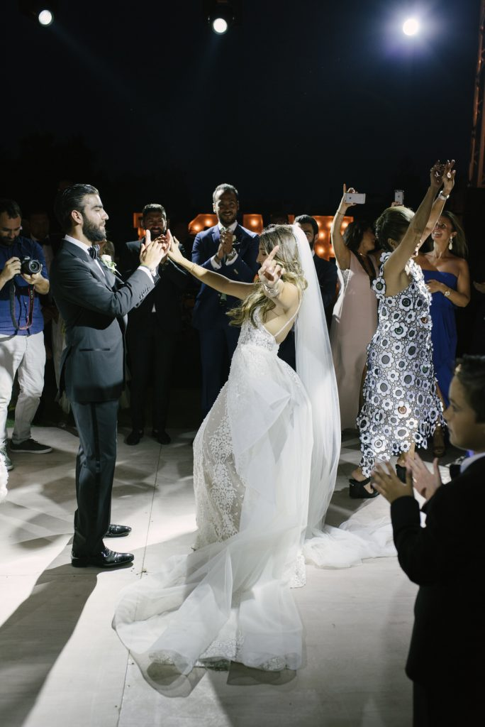 Mykons-wedding-photographers-167-684x1024.jpg