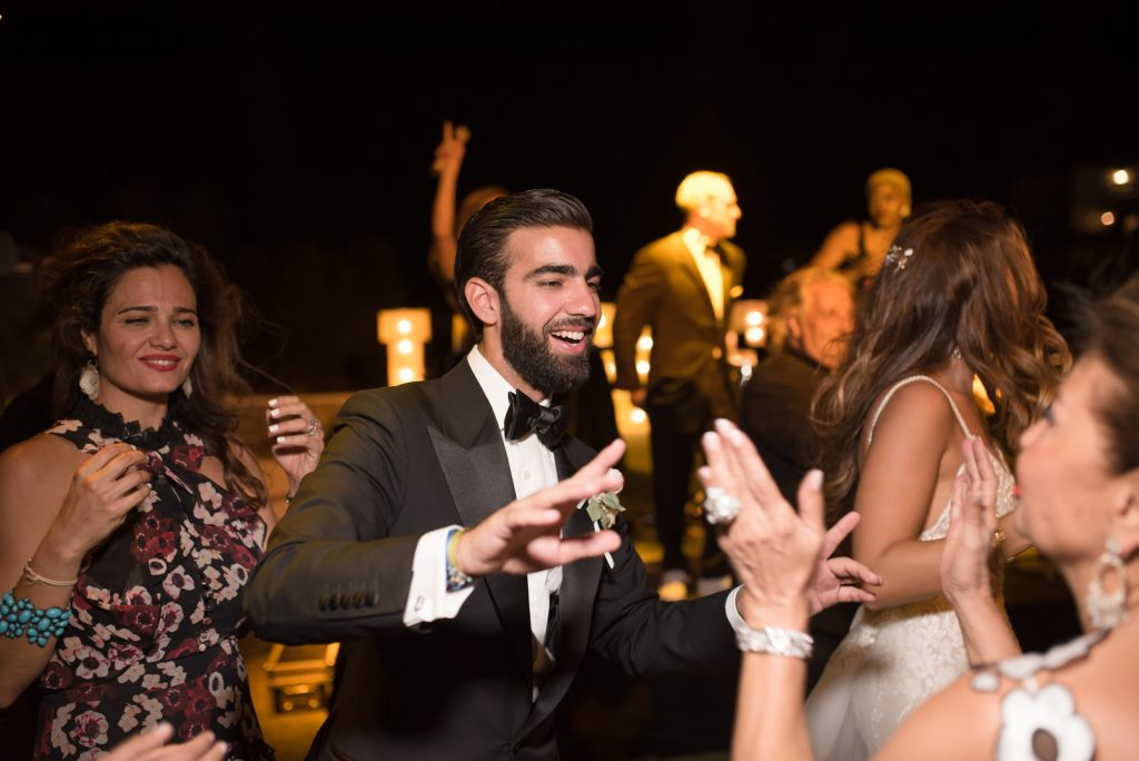 Mykons-wedding-photographers-190-1024x684.jpg