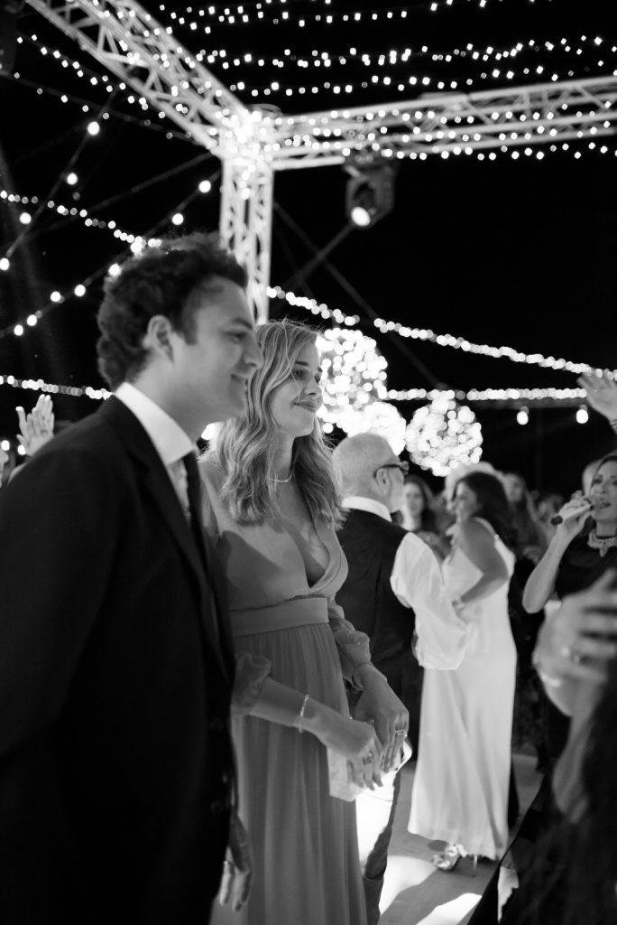 Mykons-wedding-photographers-184-684x1024.jpg