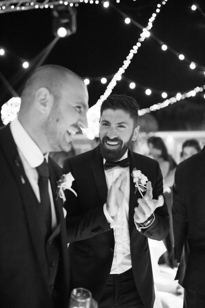 Mykons-wedding-photographers-183-684x1024.jpg