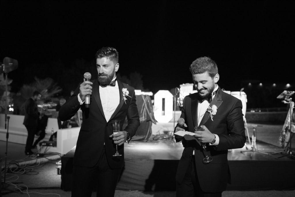 Mykons-wedding-photographers-210-1024x684.jpg