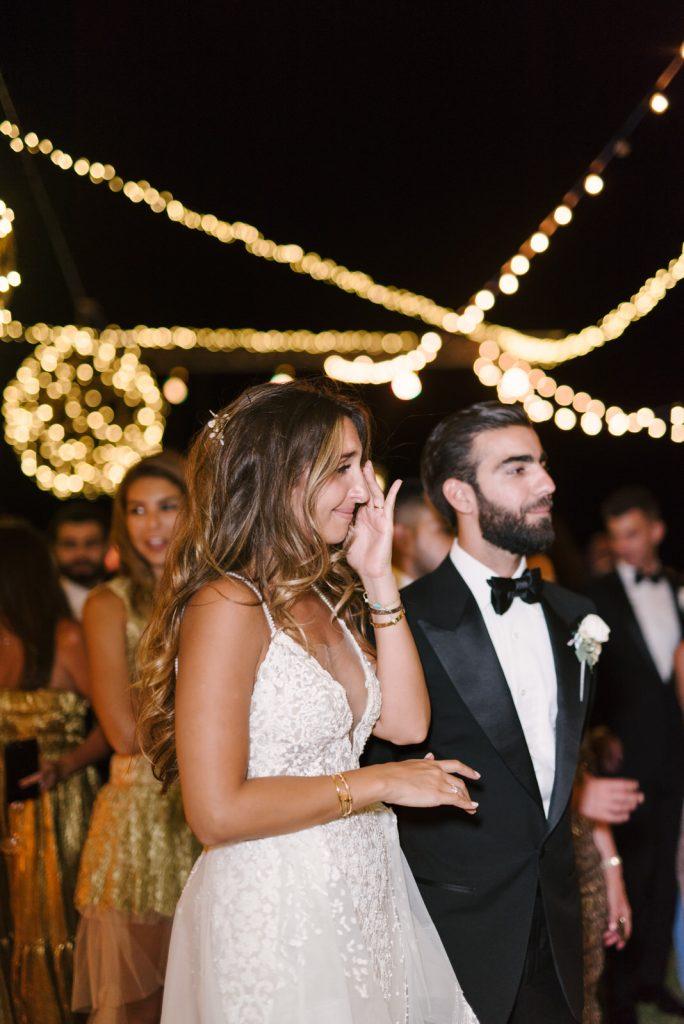 Mykons-wedding-photographers-213-684x1024.jpg
