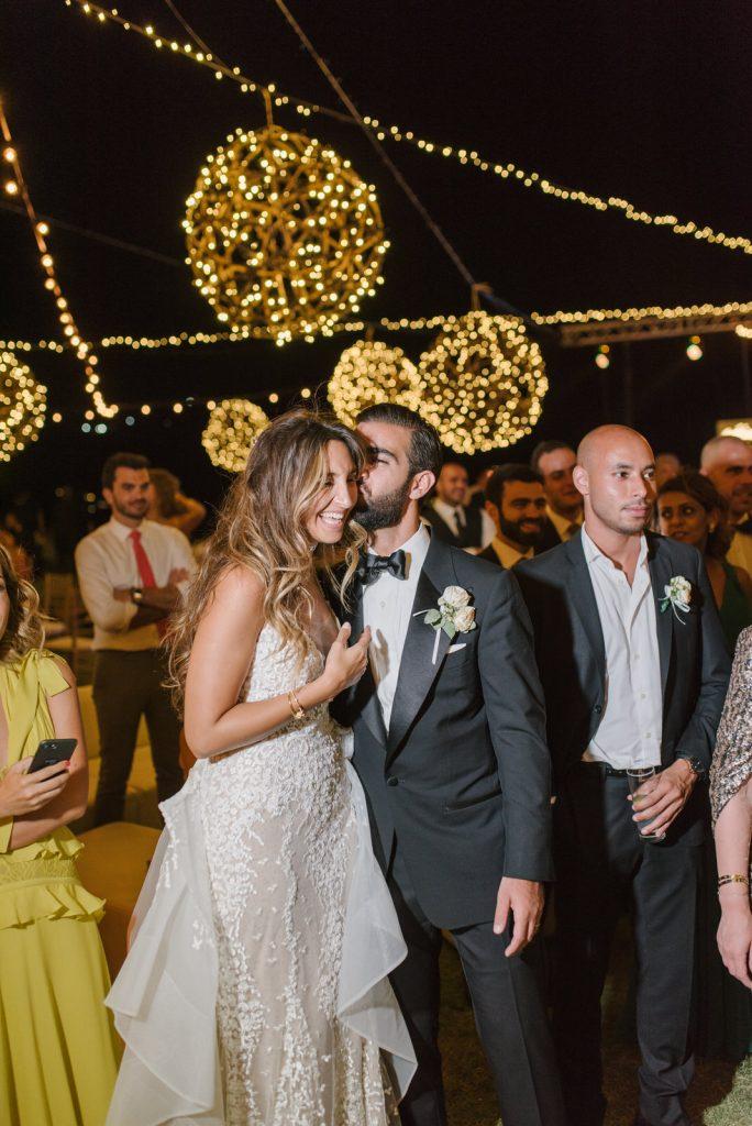 Mykons-wedding-photographers-207-684x1024.jpg