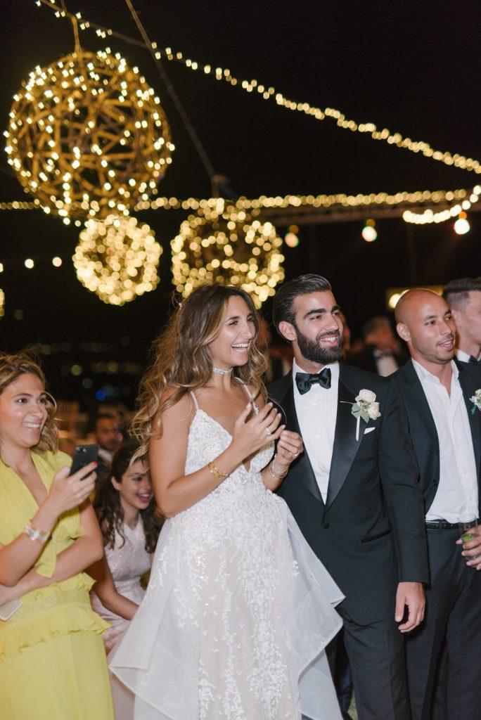 Mykons-wedding-photographers-202-684x1024.jpg