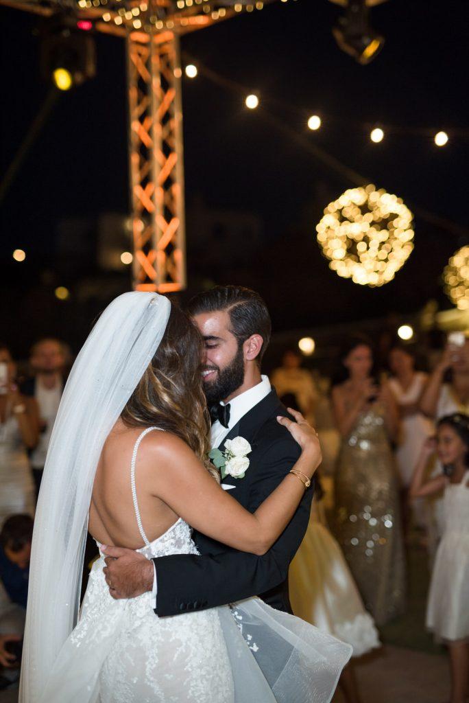 Mykons-wedding-photographers-171-684x1024.jpg