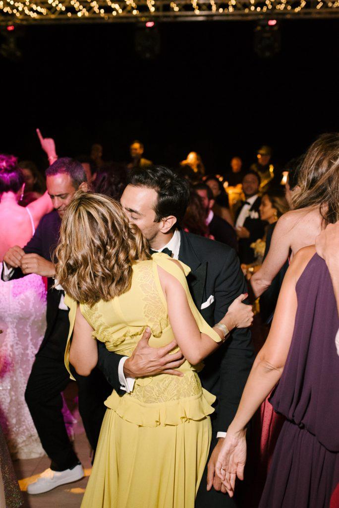 Mykons-wedding-photographers-230-684x1024.jpg