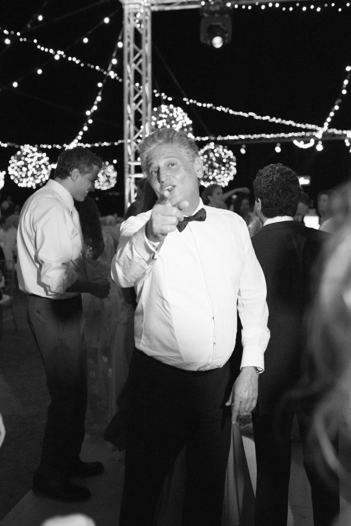 Mykons-wedding-photographers-231-684x1024.jpg