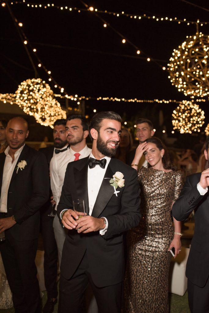 Mykons-wedding-photographers-196-684x1024.jpg