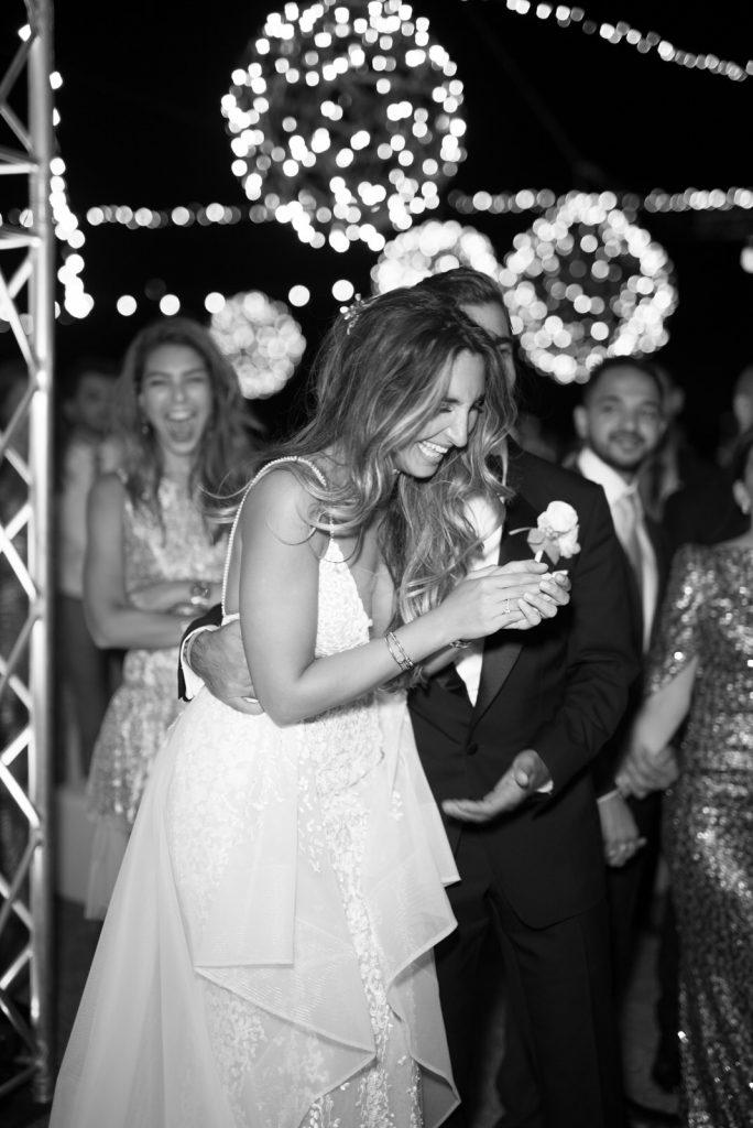Mykons-wedding-photographers-215-684x1024.jpg
