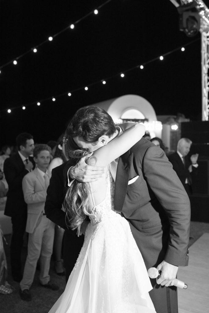 Mykons-wedding-photographers-209-684x1024.jpg