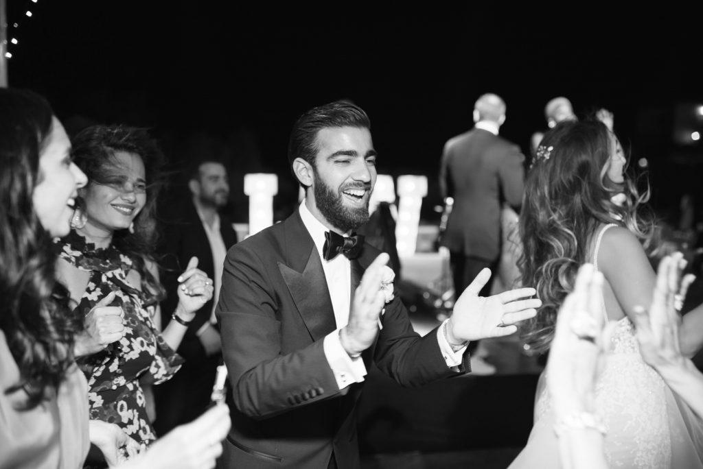 Mykons-wedding-photographers-191-1024x684.jpg