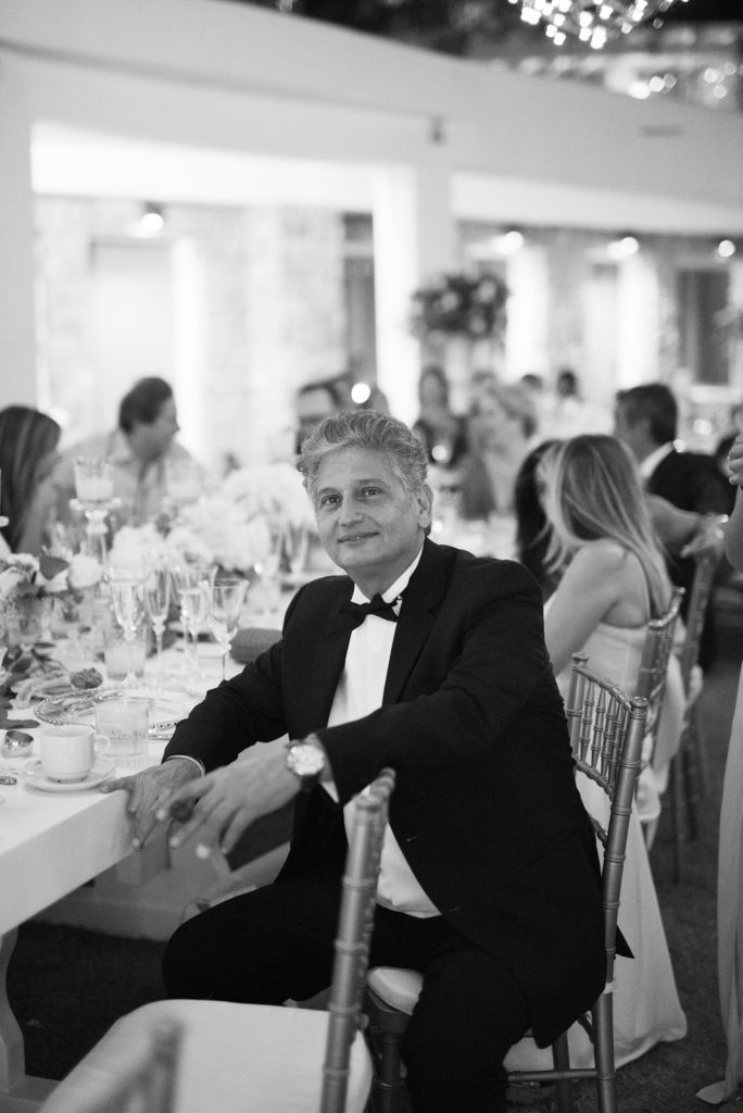 Mykons-wedding-photographers-222-684x1024.jpg
