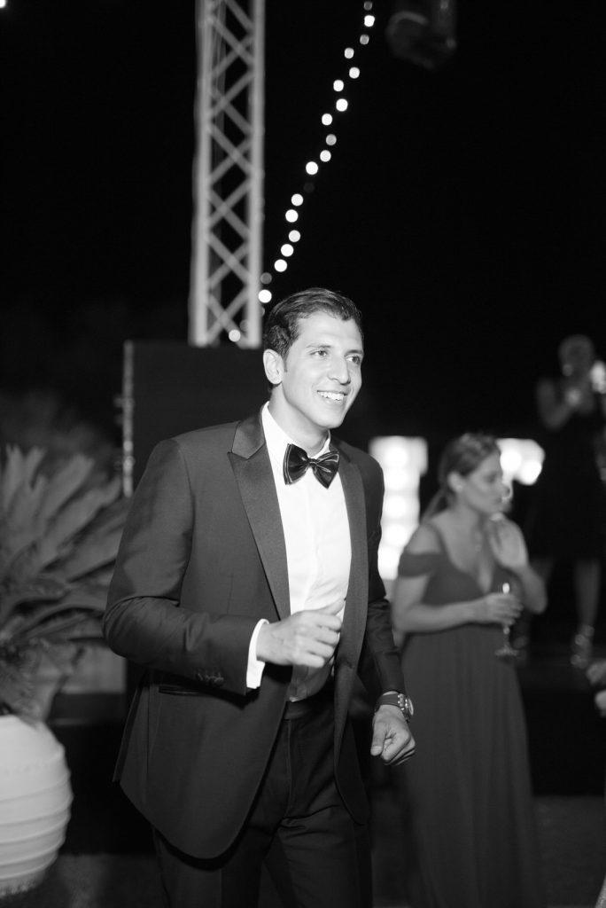 Mykons-wedding-photographers-224-684x1024.jpg