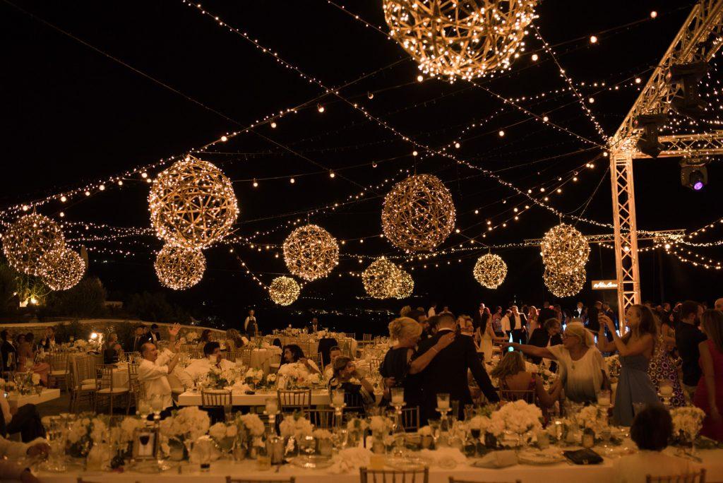 Mykons-wedding-photographers-223-1024x684.jpg