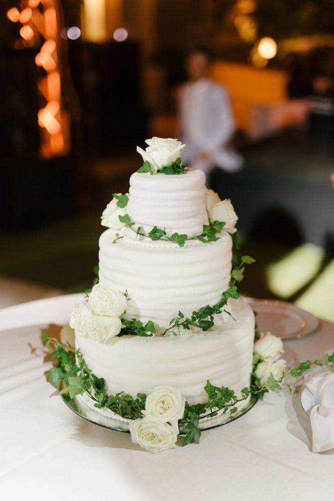 Mykons-wedding-photographers-219-684x1024.jpg