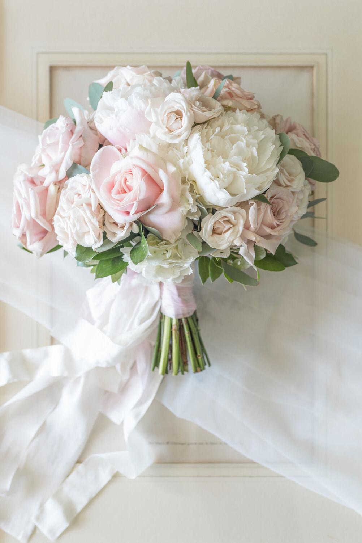 lugano-lake-wedding-photographer-J&A-©bottega53-35.JPG