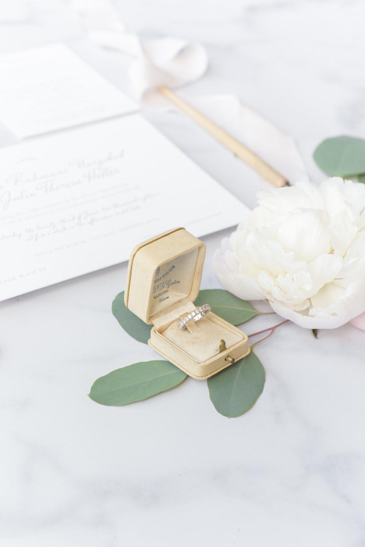 lugano-lake-wedding-photographer-J&A-©bottega53-1.JPG