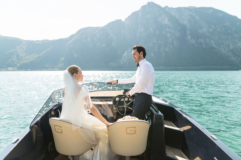 lugano-lake-wedding-photographer-J&A-©bottega53-50.JPG