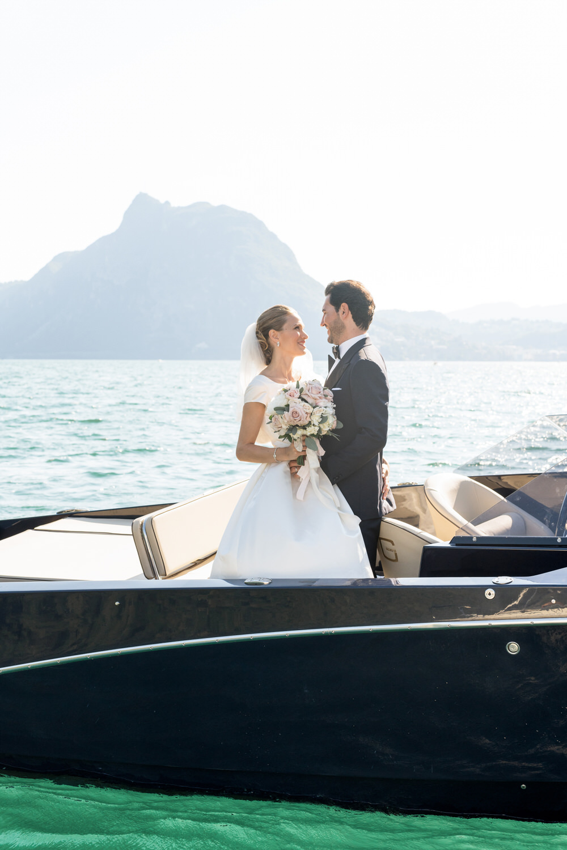 lugano-lake-wedding-photographer-J&A-©bottega53-55.JPG