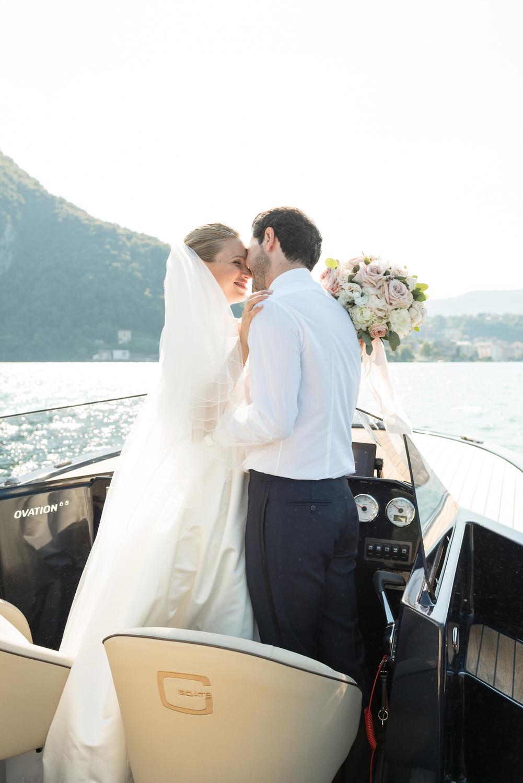 lugano-lake-wedding-photographer-J&A-©bottega53-52.JPG