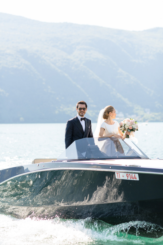 lugano-lake-wedding-photographer-J&A-©bottega53-43.JPG