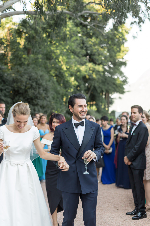 lugano-lake-wedding-photographer-J&A-©bottega53-62.JPG