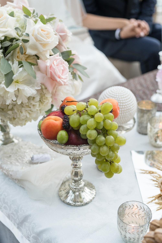 lugano-lake-wedding-photographer-J&A-©bottega53-73.JPG