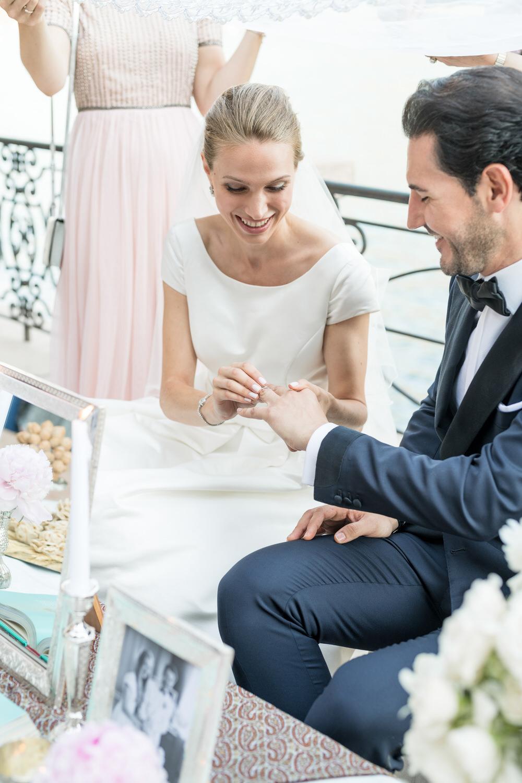 lugano-lake-wedding-photographer-J&A-©bottega53-75.JPG