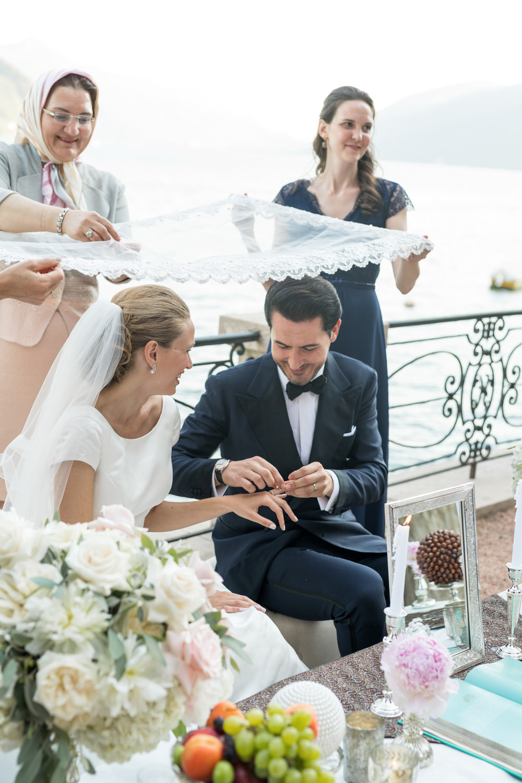 lugano-lake-wedding-photographer-J&A-©bottega53-76.JPG