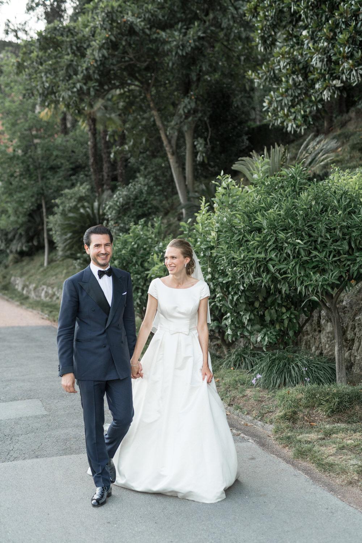 lugano-lake-wedding-photographer-J&A-©bottega53-83.JPG
