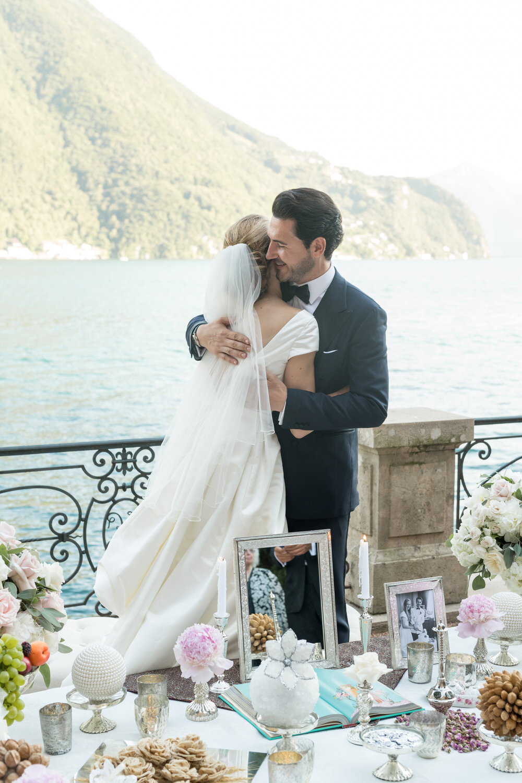 lugano-lake-wedding-photographer-J&A-©bottega53-80.JPG