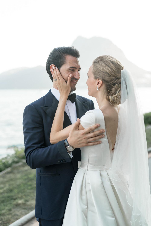 lugano-lake-wedding-photographer-J&A-©bottega53-88.JPG