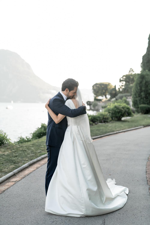 lugano-lake-wedding-photographer-J&A-©bottega53-84.JPG