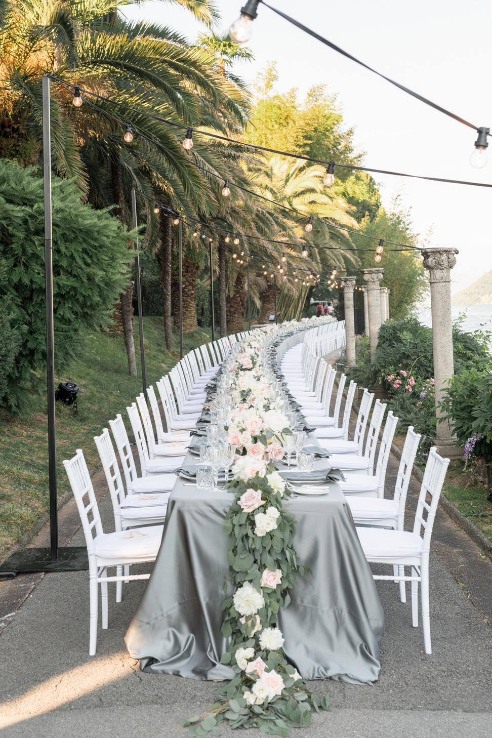 lugano-lake-wedding-photographer-J&A-©bottega53-68.JPG