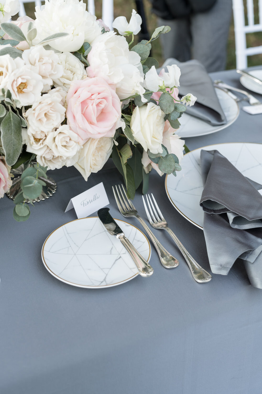 lugano-lake-wedding-photographer-J&A-©bottega53-67.JPG