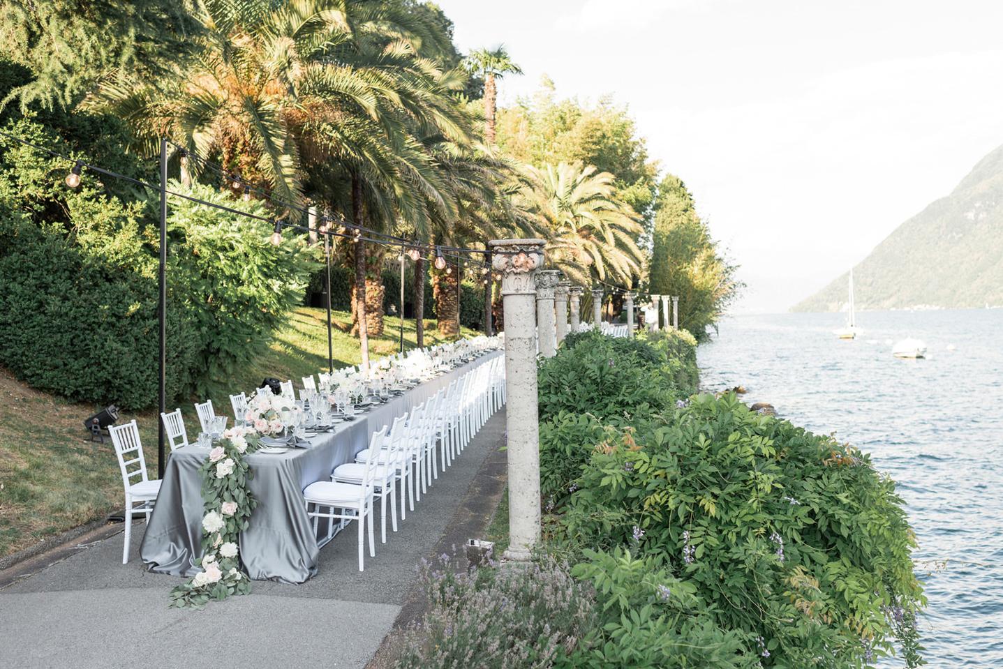 lugano-lake-wedding-photographer-J&A-©bottega53-65.JPG