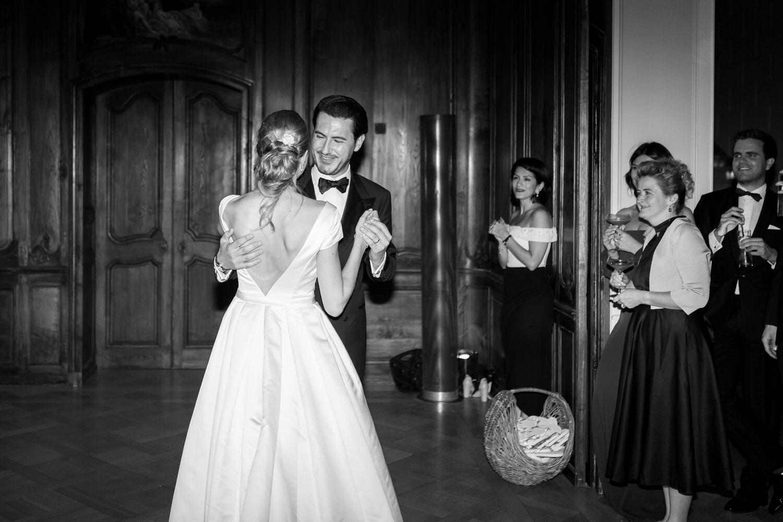 lugano-lake-wedding-photographer-J&A-©bottega53-113.JPG